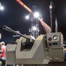 «Калашников» разрабывает новый пулемет