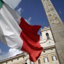 ВРиме найдено послание Бенито Муссолини потомкам