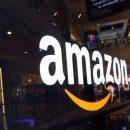 Amazon опередил Google по числу покупок в магазине