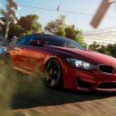 Стала известна дата выхода демоверсии Forza Horizon 3