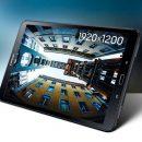 Samsung представила 10-дюймовый планшет Galaxy Tab A