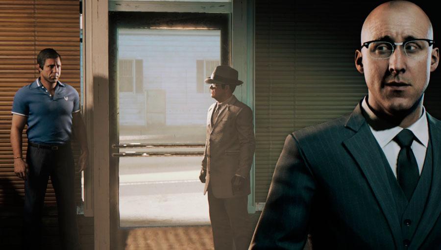 Игромир 2016: впечатления от стенда Mafia 3