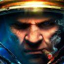 StarCraft 2 станет условно-бесплатной игрой