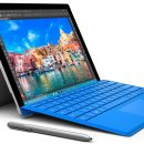 Microsoft готовит Surface в новом форм-факторе