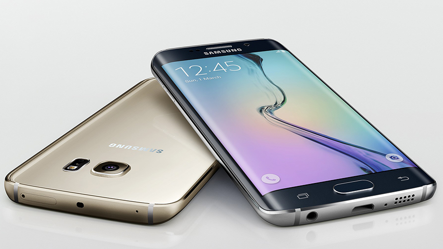 Сравнение камер iPhone 7 и Galaxy S7