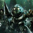 В переиздании первых двух частей BioShock остались старые баги