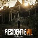 Стали известны системные требования Resident Evil 7