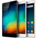 Xiaomi Mi Note 2 Pro получит 8 Гб ОЗУ + 256 Гб ПЗУ