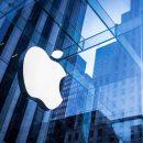 Специалисты из Apple вплотную занялись работой над бесконтактным управлением ПК и телевизором