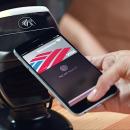 Этой осенью Apple Pay появится в России