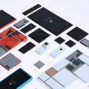 Модульного смартфона-конструктора Google небудет