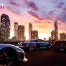 Forza Horizon 3 стала доступна обладателям Xbox One и ПК