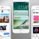 Обновление iOS 10 принесло пользователям проблемы