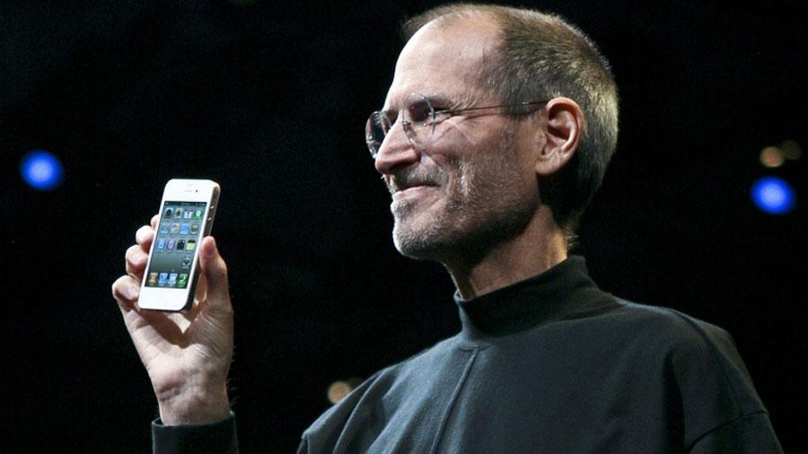 Aрple прекращает сервисную поддержку iPhone 4
