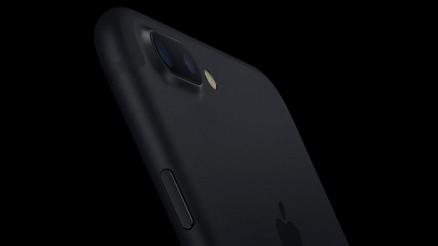 iPhone 7: водонепроницаемость, новые цвета, цена в России