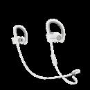 Apple покажет новые наушники Beats вместе сiPhone 7