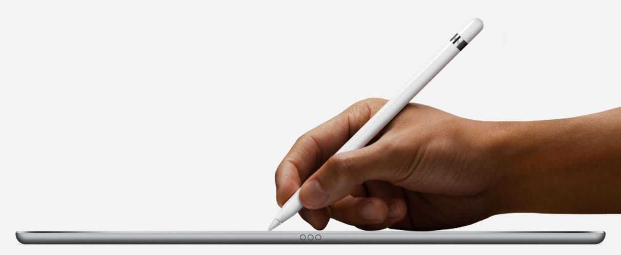 Тим Кук — гениальный руководитель или провал для Apple