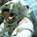 Задержки пилотируемых запусков приведут кполной зависимости США отРФ