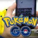Любители Pokemon Go ждут в игре появления новых функций и виртуального шлема