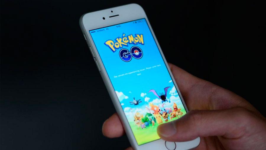 Дайджест #11: iPhone 7, Роскомнадзор, Pokemon Go, YotaPhone 3
