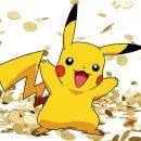 Создатели Pokemon Go заработали $440 миллионов
