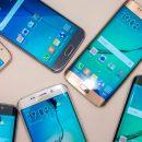 Появились подробности о новом Samsung Galaxy A7