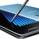 Официально: Samsung отзывает Galaxy Note 7