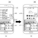 В Samsung разработали двухОСный смартфон