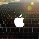 Поставщики Apple жалуются на давление со стороны компании