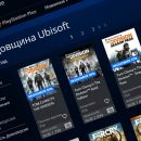 Масштабная распродажа игр стартовала в PlayStation Store