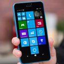Эра смартфонов на платформе Windows заканчивается в этом году