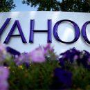Американцы будут судиться с Yahoo!