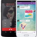 Вайбер для Андроида – качайте и звоните бесплатно!