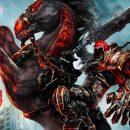 Darksiders: Warmastered Edition выйдет на месяц позже