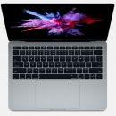 Упрощенный MacBook Pro 2016 поставляется со съёмным SSD-накопителем