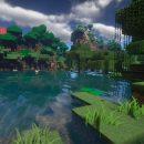 Обновление для Minecraft не вышло в назначенное время из-за критической ошибки