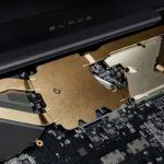 Razer Blade Pro: ещё один ультратонкий геймерский ноутбук