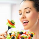 Taste Buddy: вилка, меняющая вкус еды