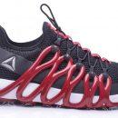 Reebok собирается печатать обувь на 3D-принтере
