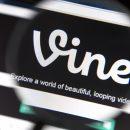 Vine может перейти во владение Pornhub