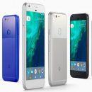 Google предоставит пользователям Pixel и Pixel XL круглосуточную поддержку