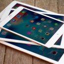 Apple представит iPad Pro mini весной 2017