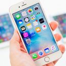 Откатиться до iOS 9 уже невозможно