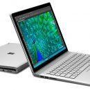 Представлен обновленный Surface Book i7