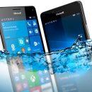 Windows 10 Mobile тонет, но Microsoft считает это удачным заплывом