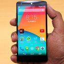 Google Nexus 5 начали активно скупать из-за низкой цены