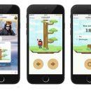 В Telegram появились игры и платформа для их разработки