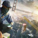 Watch Dogs 2 на PC появится позже консольной версии