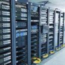 Надежные сервера в Украине: выгодное сочетание производительности и стоимости