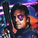 Ubisoft бесплатно раздаёт Far Cry 3: Blood Dragon